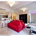 Le Miramar - Appartement 1 Chambre,  Cannes
