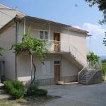 Guesthouse Mira, Omiš