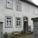 Altstadthaus,  Arnsberg