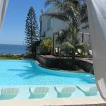 Baie Des Anges Apart Hotel & Spa,  Punta del Este