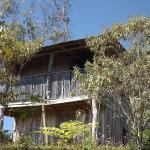 Hotel Pictures: Las Brumas Lookout, Agua Buena