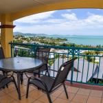 Hotellikuvia: Toscana Village Resort, Airlie Beach