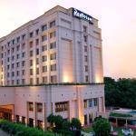 Radisson Hotel Varanasi, Varanasi
