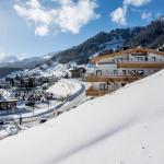 Appartements Plaija, Sankt Anton am Arlberg