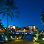 Hotel Pictures: Hurghada Marriott Red Sea Beach Resort, Hurghada