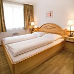 Neue Post - Apartments, Zell am See