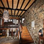 Hotel Pictures: The Pottery, Kakopetria