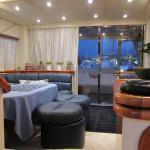 Lanzarote Yacht Hotel,  Playa Blanca