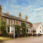 Hotel Pictures: The Olde Coach House, Ashby Saint Ledgers