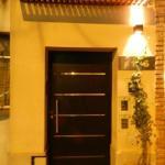 Hotellikuvia: Apartamento Santiago 1136, Rosario