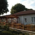 Fotos de l'hotel: Guest House Videlina, Byala