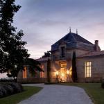 Hotel Pictures: Château Cordeillan-Bages, Pauillac
