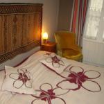 Hotel Pictures: Le Beaupassant, Vihiers