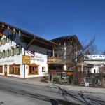 Das Schwanstein, Schwangau