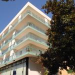 Appartamenti Fiore,  Lignano Sabbiadoro