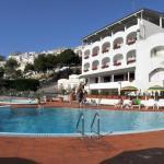 Morcavallo Hotel & Wellness,  Peschici