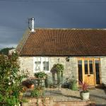 Ivy Cottage,  Bath