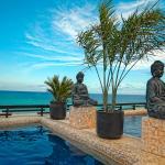 La Divina by Aldea Thai, Playa del Carmen