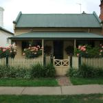 Best Street Bed & Breakfast,  Wagga Wagga