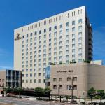 Hotel New Nagasaki, Nagasaki