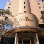 The Palazzo Hotel, Bangkok