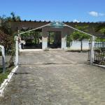Hotel Pictures: Casa Poletto, Morretes