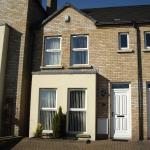 Causeway Holiday Homes - The Mallow, Coleraine