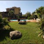 Tresino Appartamenti,  Castellabate