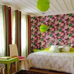 Chroma Design Hotel and Suites,  Nafplio