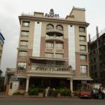 Hotel Supreme Heritage,  Navi Mumbai