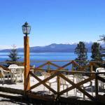 Ruca Piren, San Carlos de Bariloche