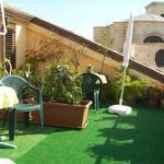 Centro Storico,  Foggia