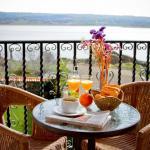 Hotel Pictures: Hotel Rural Salvatierra, Salvatierra de Tormes