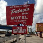 Palacio Inn Motel,  Miami