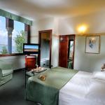 Hotel Russo Palace, Venice-Lido