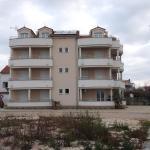 Apartments Angie,  Biograd na Moru