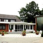 Hotel Pictures: Schaperkrug, Celle
