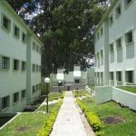 Conjunto Residencial More, Ponta Grossa