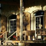 Hotel Pictures: Entrepôt de la Gare, Montaron