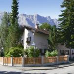 Haus Höllental,  Garmisch-Partenkirchen
