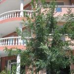 ホテル写真: Guest House Orchidea, ポモリエ