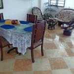 Hotel Pictures: Apartamentos Ibiza, Pereira