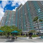 Ilikai by Gaia Resort,  Honolulu