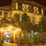 Cochrane Place Hotel,  Karsiyang