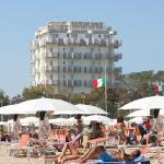 Hotel Grifone,  Rimini