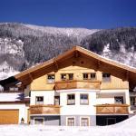 Fotos de l'hotel: Haus Dekorso, Dorfgastein