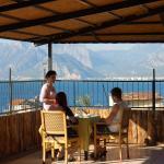 Hotel Twenty, Antalya
