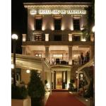 Arc de Triomphe by Residence Hotels, Bucharest