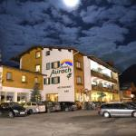 Fotografie hotelů: Hotel Aurach, Aurach bei Kitzbuhel