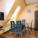 Apartament Wiosenny, Zakopane